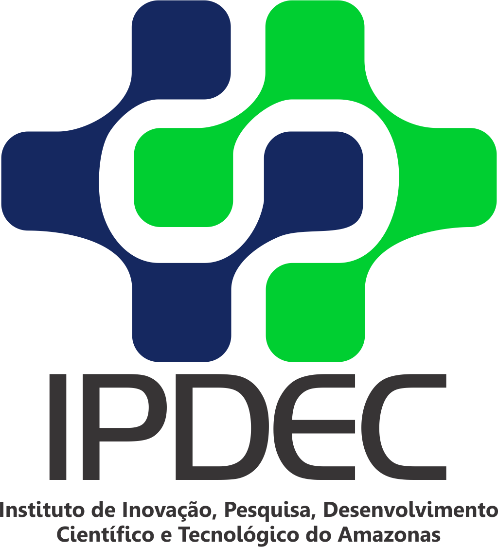 Infográico IPDEC